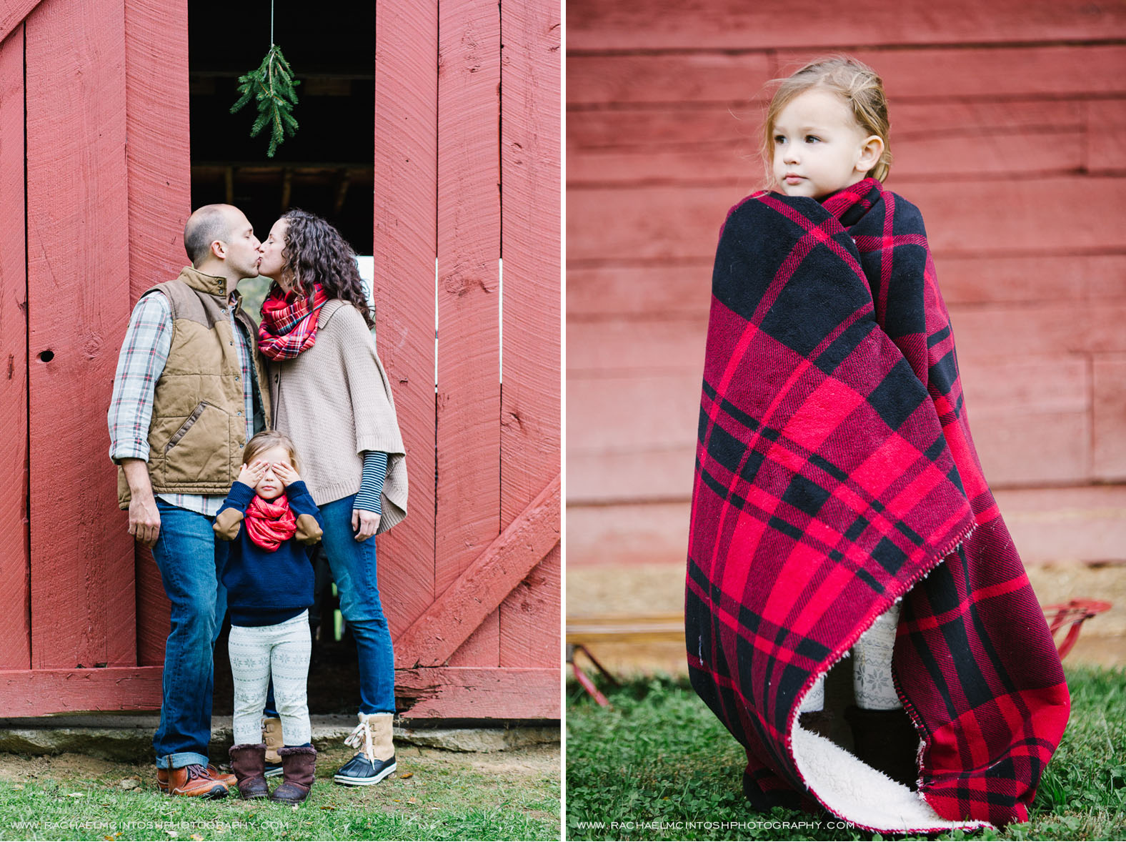 Asheville-Family-Photographer-Holiday-Mini-Session-1.jpg