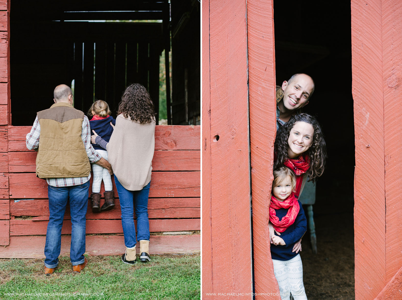 Asheville-Family-Photographer-Holiday-Mini-Session-6.jpg