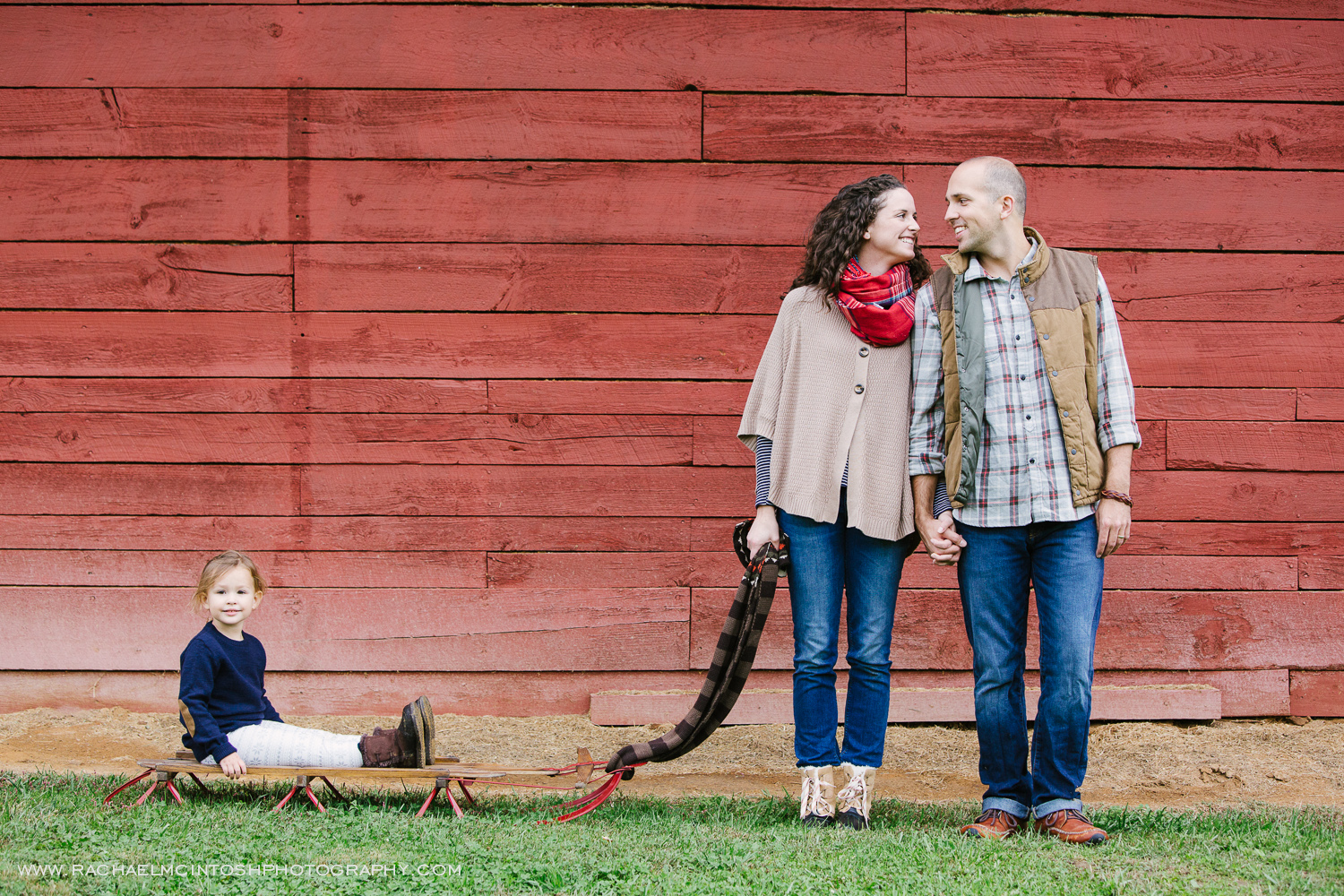 Asheville-Family-Photographer-Holiday-session-75.jpg