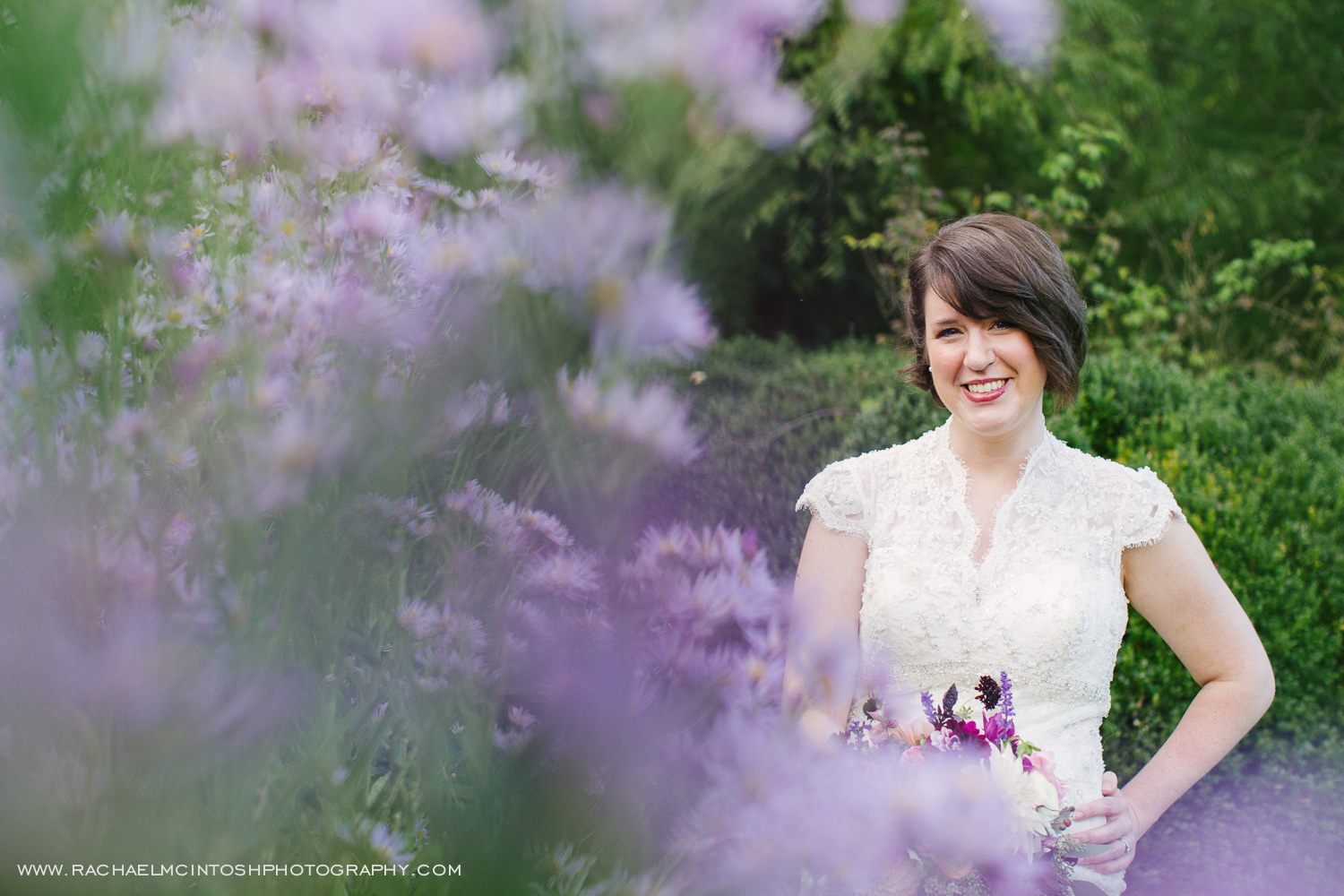 Old-Sherrils-Inn-Asheville-Bride-Asheville-Wedding-Photographer-6.jpg