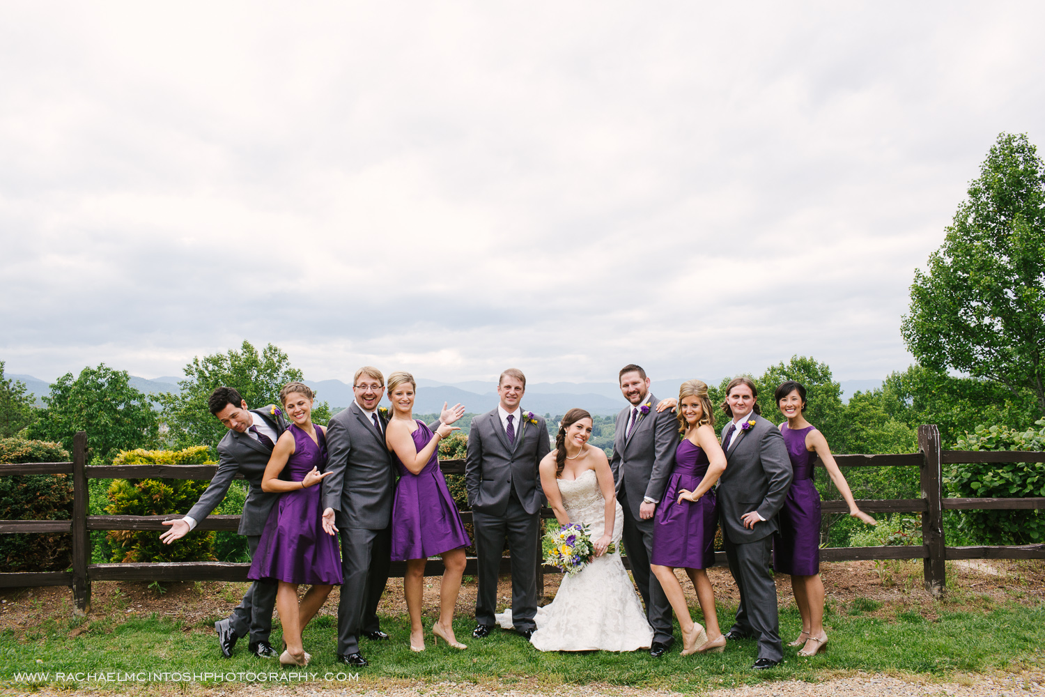 Asheville Wedding Photographer -2014 in review-22.jpg