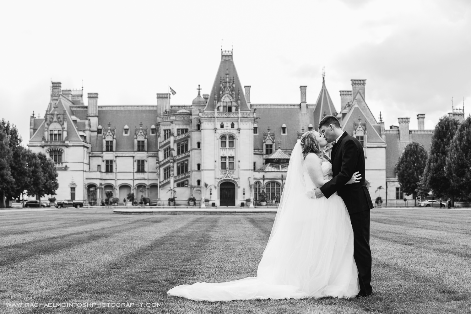 Asheville Wedding Photographer -2014 in review-41.jpg