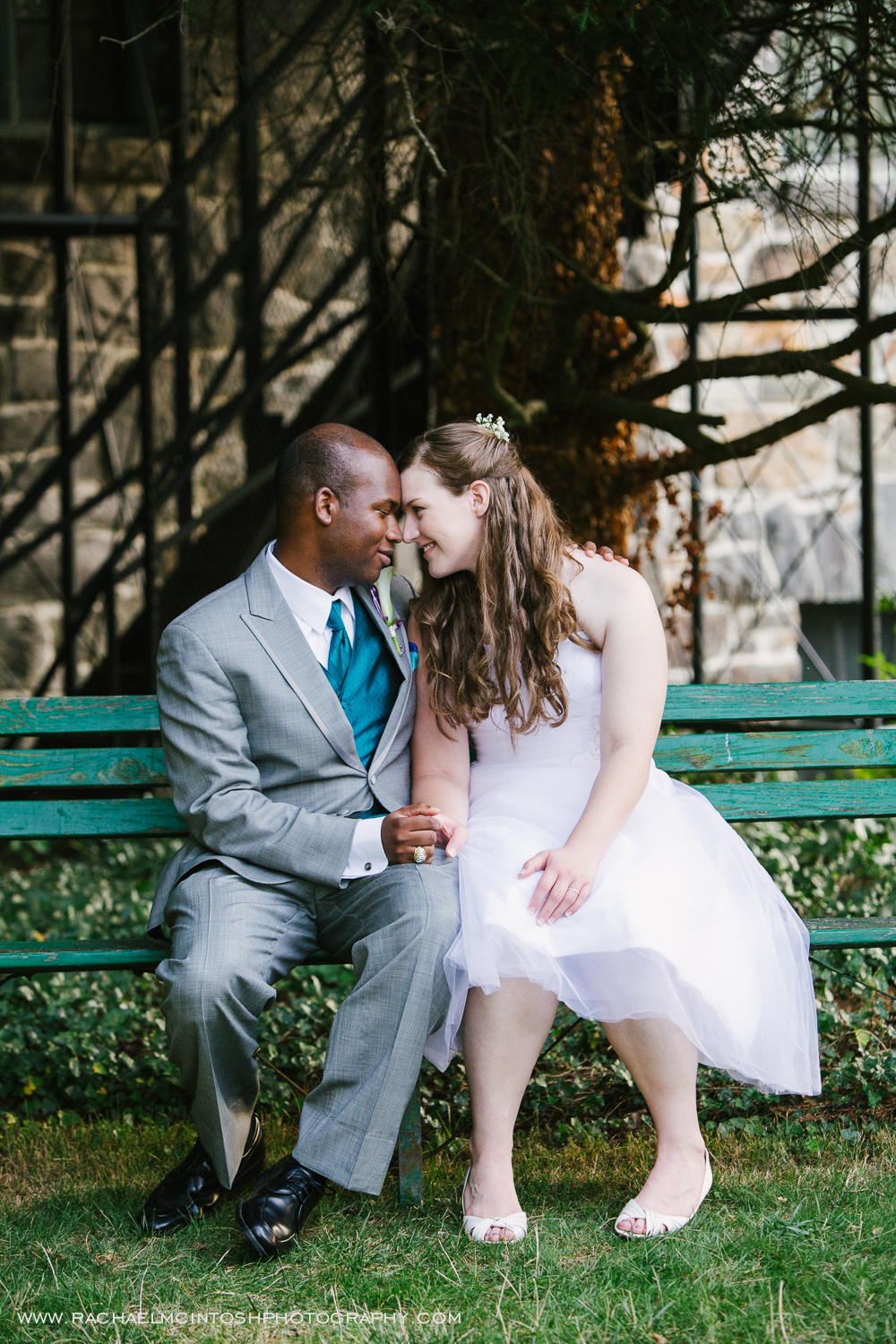 Asheville Wedding Photographer -2014 in review-46.jpg