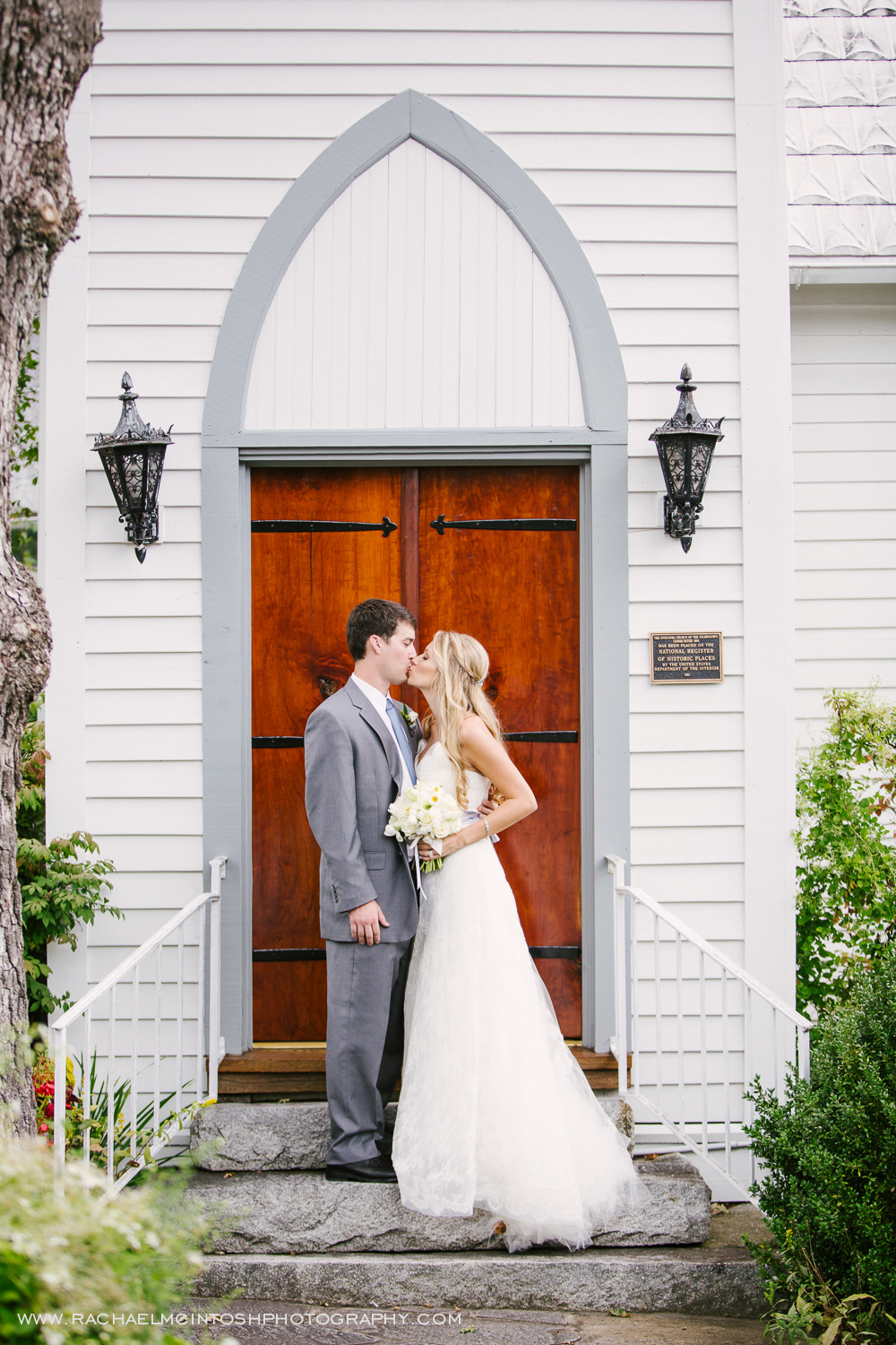 Asheville Wedding Photographer -2014 in review-49.jpg