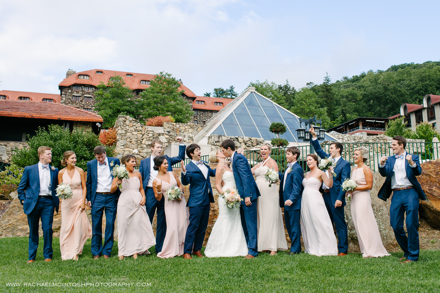 Asheville Wedding Photographer -2014 in review-54.jpg