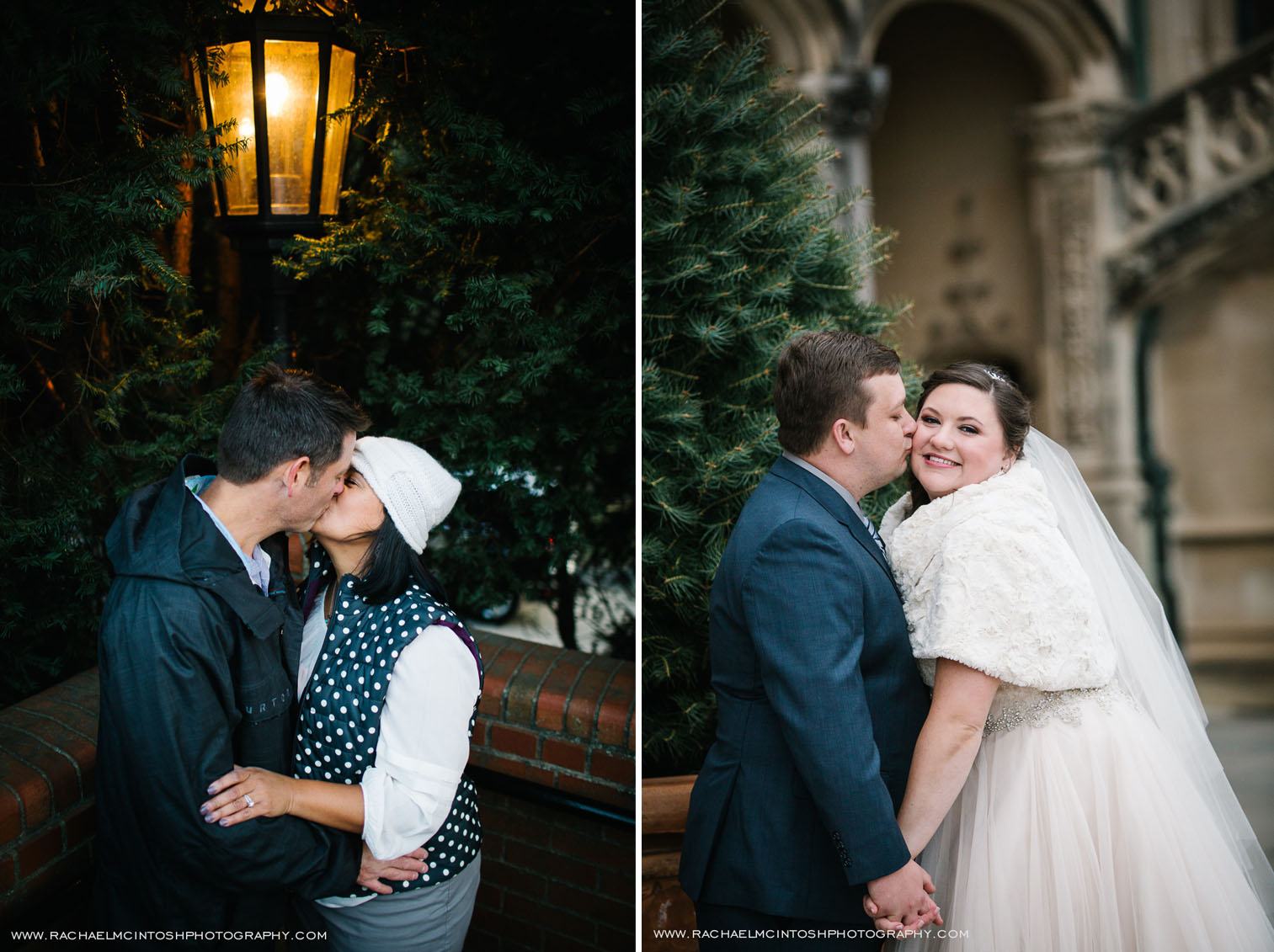 Asheville Wedding Photographer 2014 in Review-53.jpg