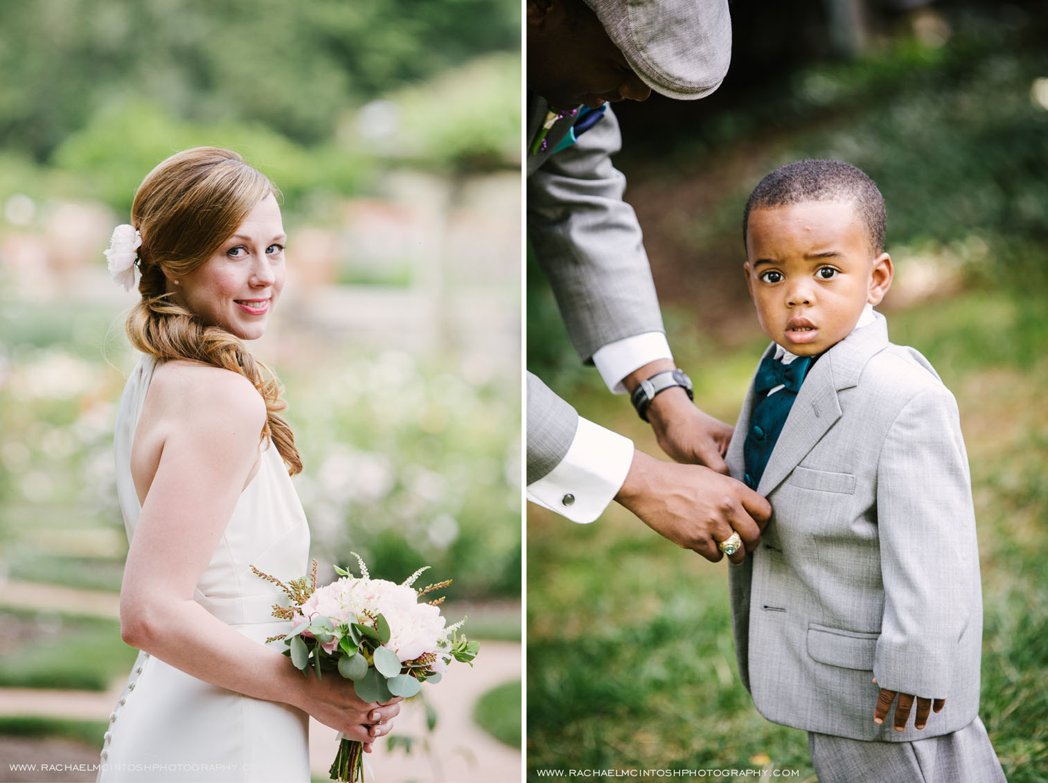 Asheville Wedding Photographer 2014 in Review-56.jpg