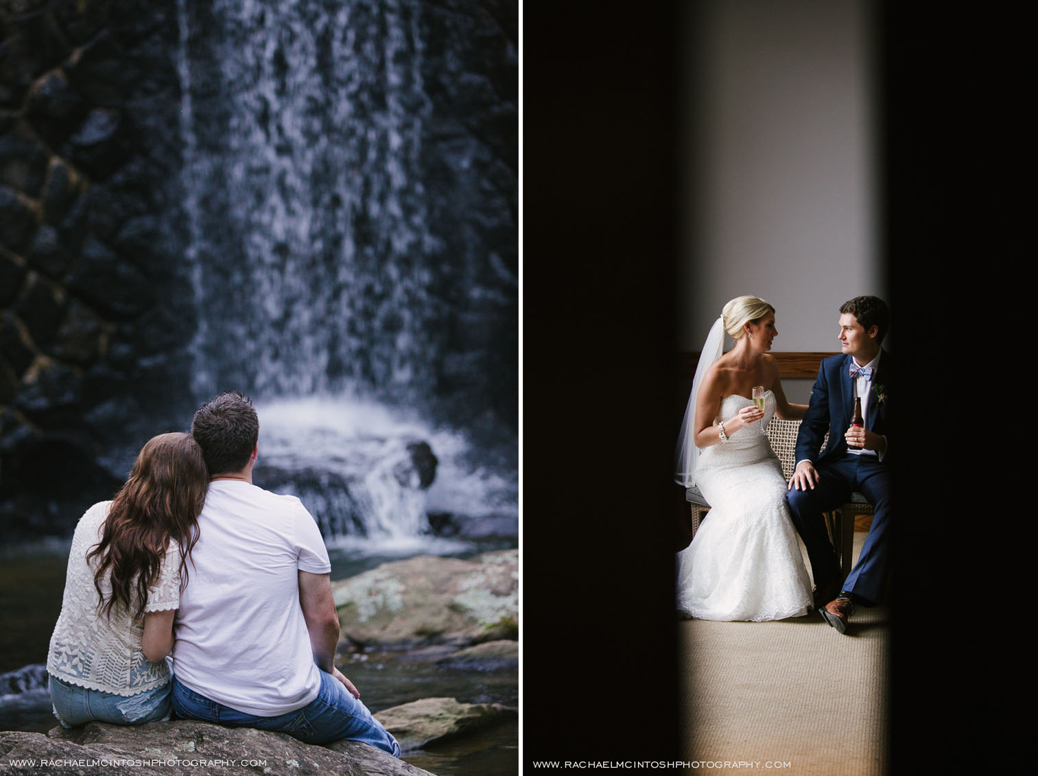 Asheville Wedding Photographer 2014 in Review-57.jpg