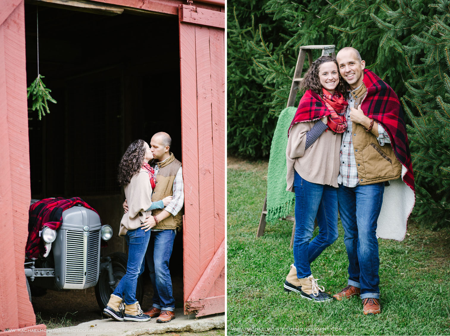 Asheville Wedding Photographer 2014 in Review-59.jpg