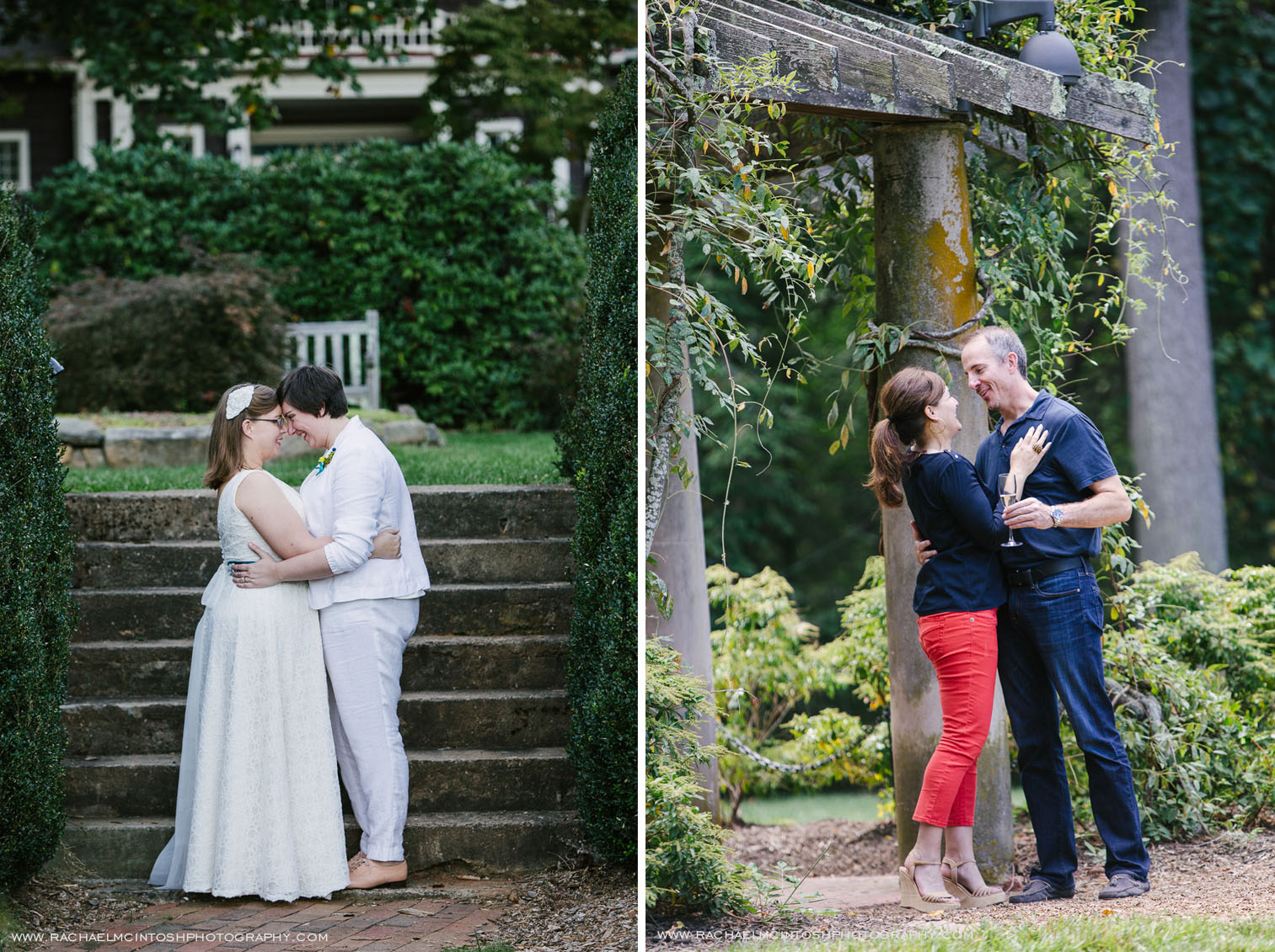 Asheville Wedding Photographer 2014 in Review-58.jpg