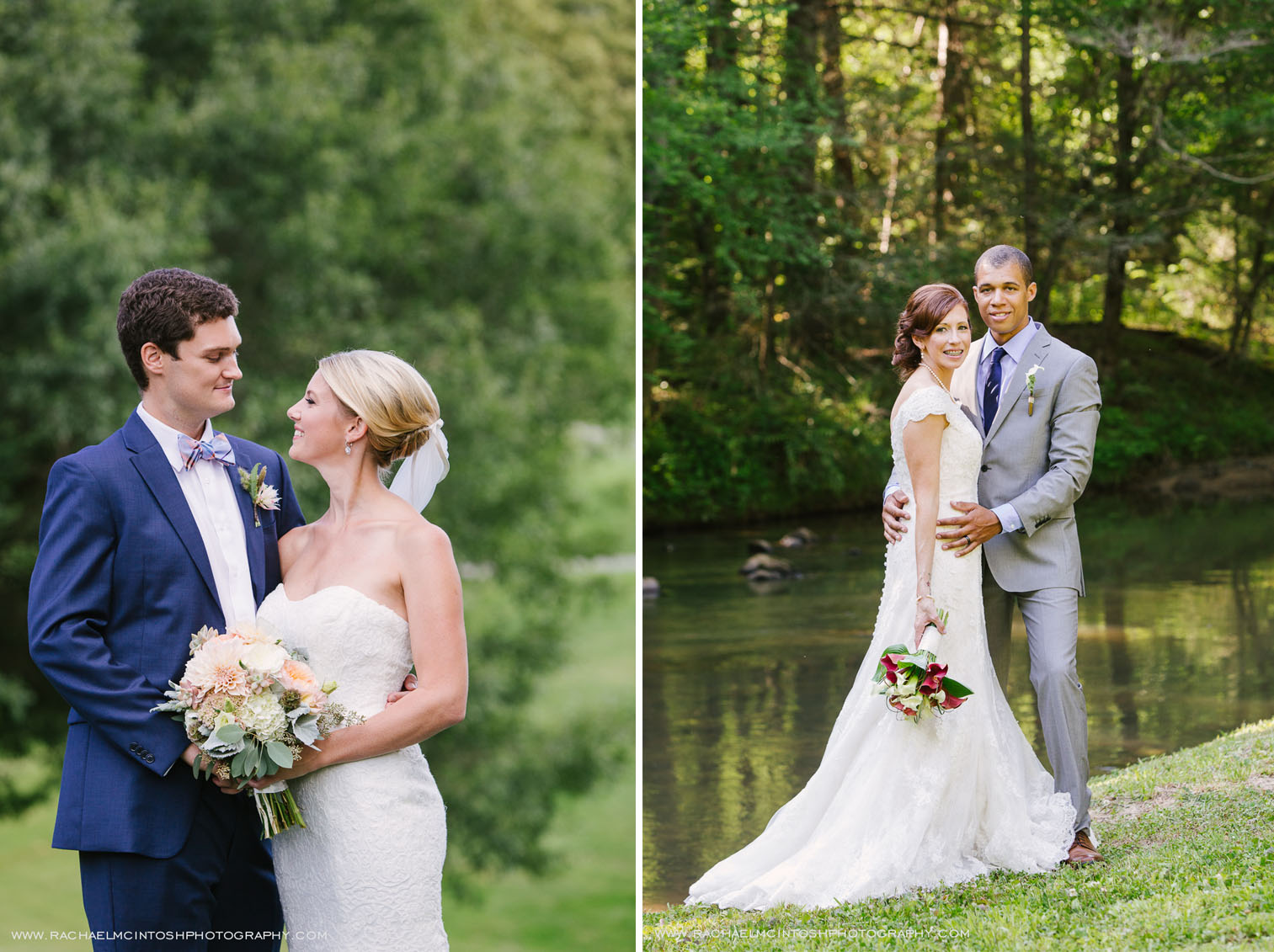Asheville Wedding Photographer 2014 in Review-64.jpg