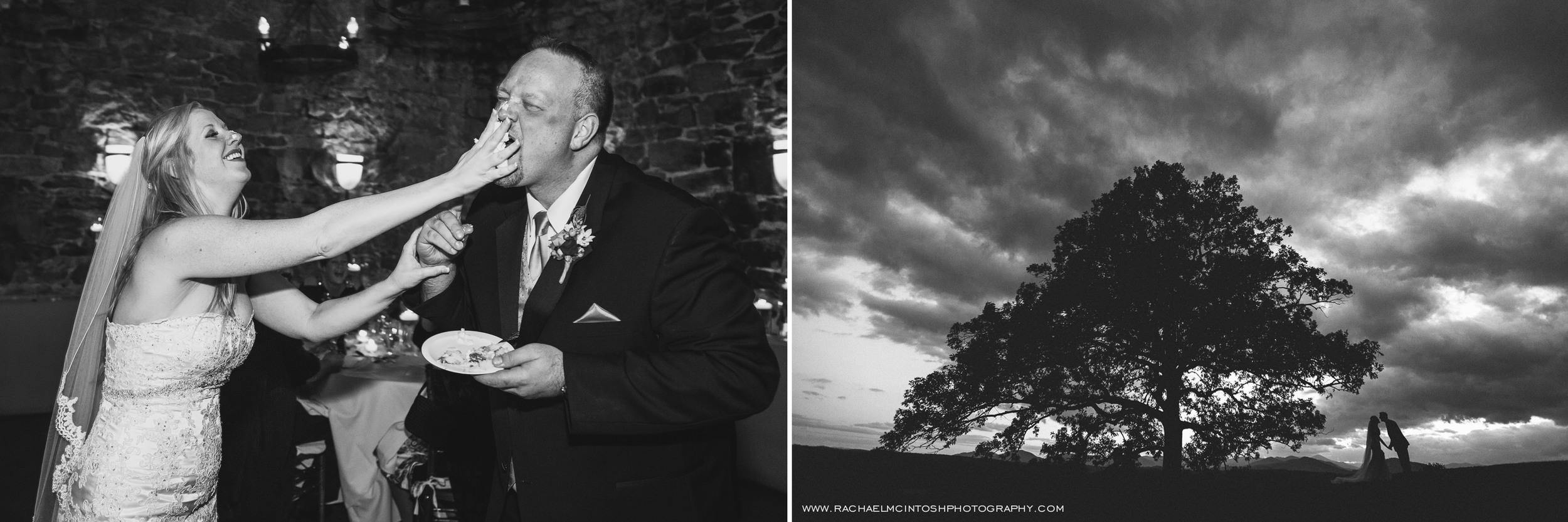 Asheville Wedding Photographer 2014 in Review-67.jpg