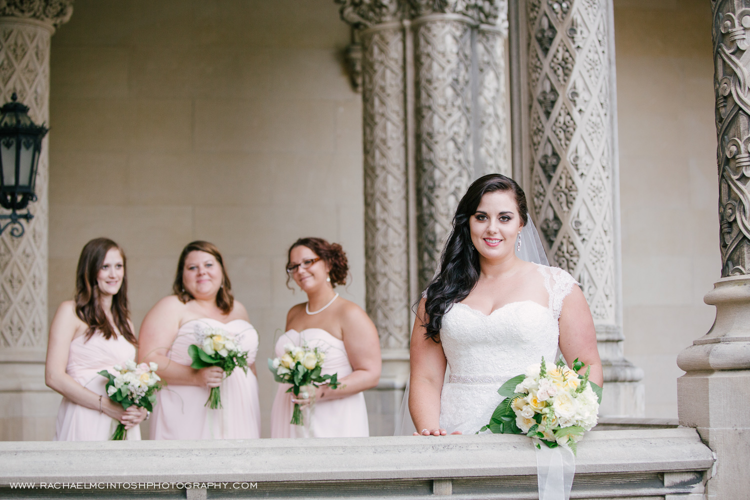 Biltmore Wedding Portraits-Rachael McIntosh Photography-1-7.jpg