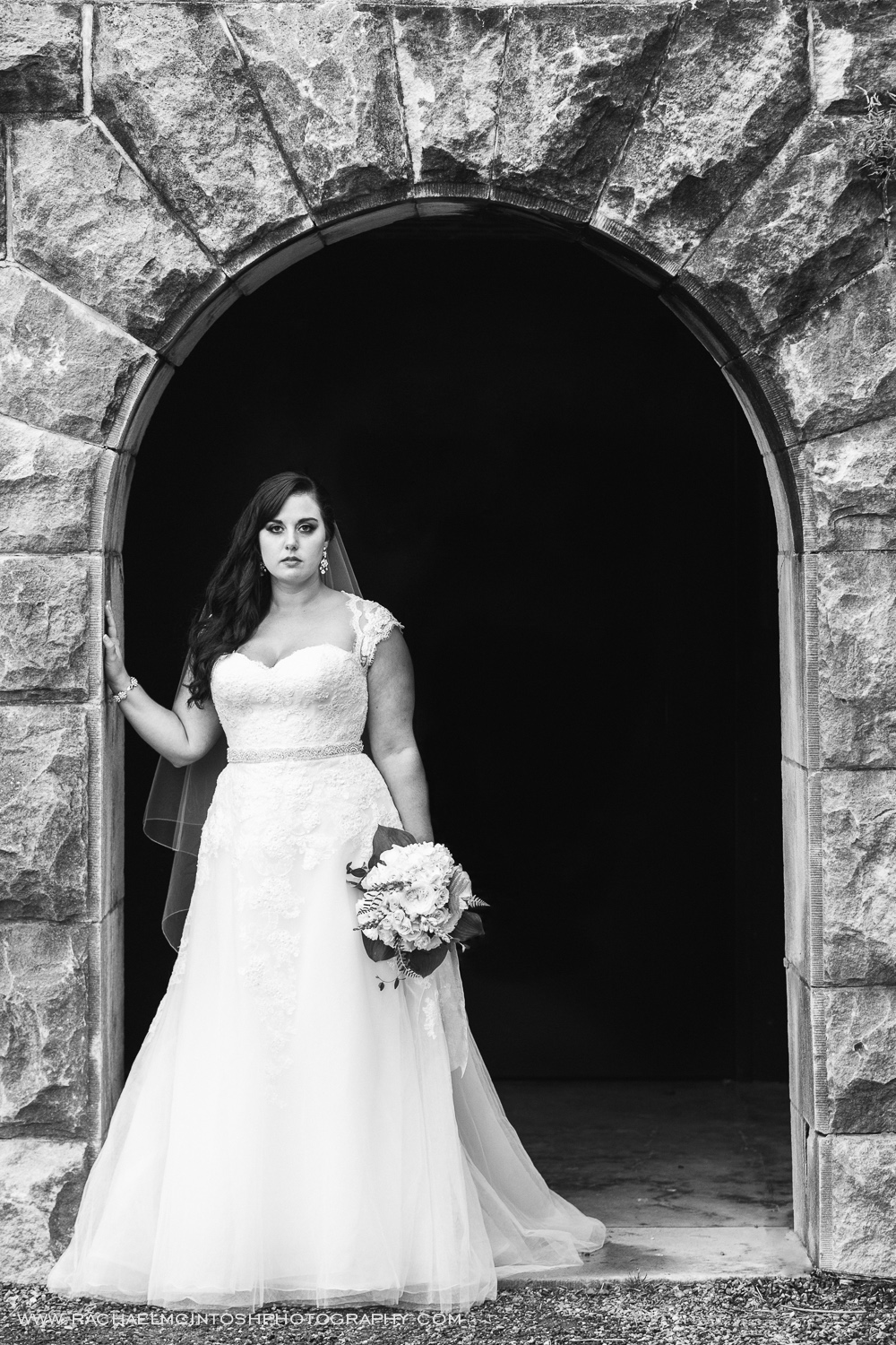 Biltmore Wedding Portraits-Rachael McIntosh Photography-1-10.jpg