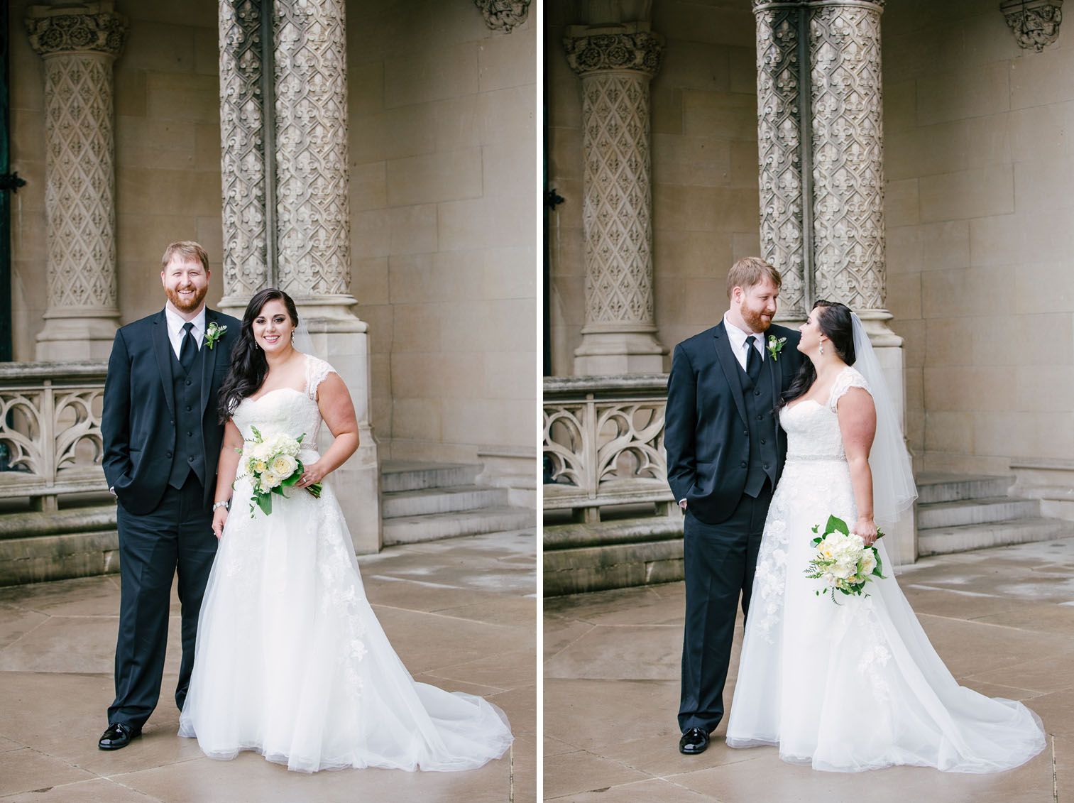 Biltmore Wedding Portraits-Rachael McIntosh Photography-1.jpg