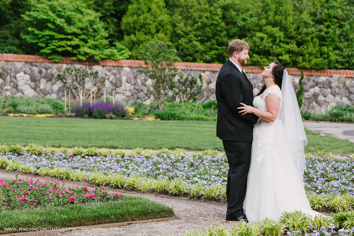 Biltmore Wedding Portraits-Rachael McIntosh Photography-1-14.jpg