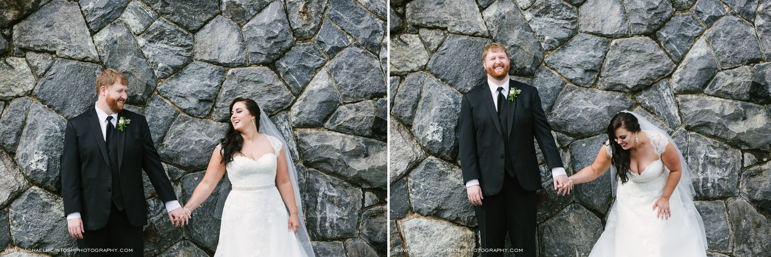 Biltmore Wedding Portraits-Rachael McIntosh Photography-20.jpg