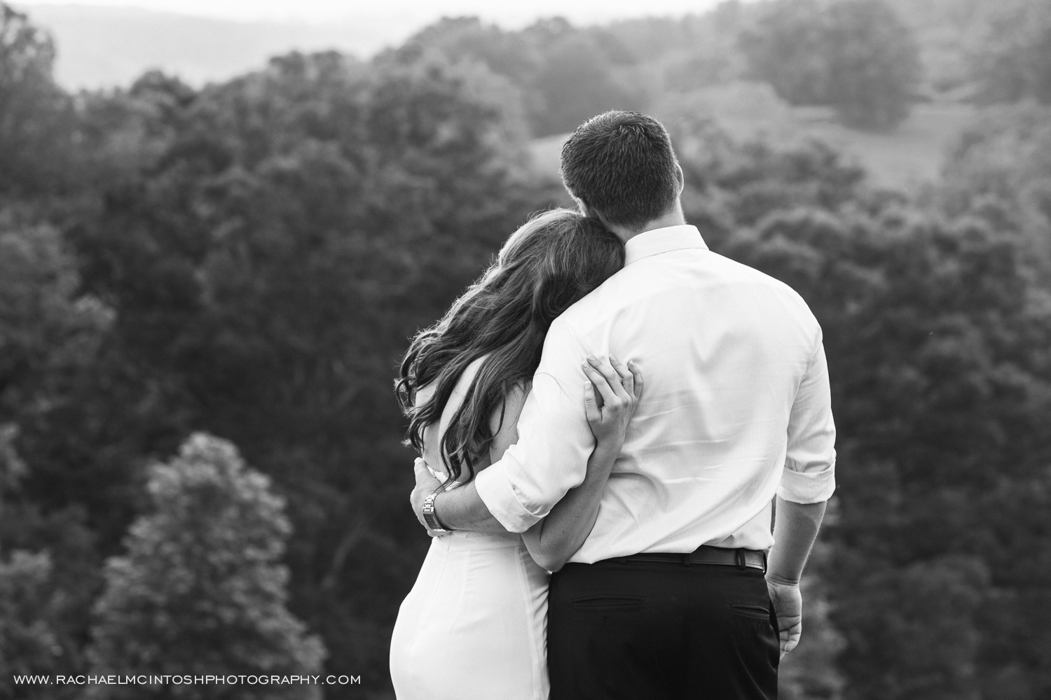 Engagement-Photography-Biltmore-Estate-5.jpg