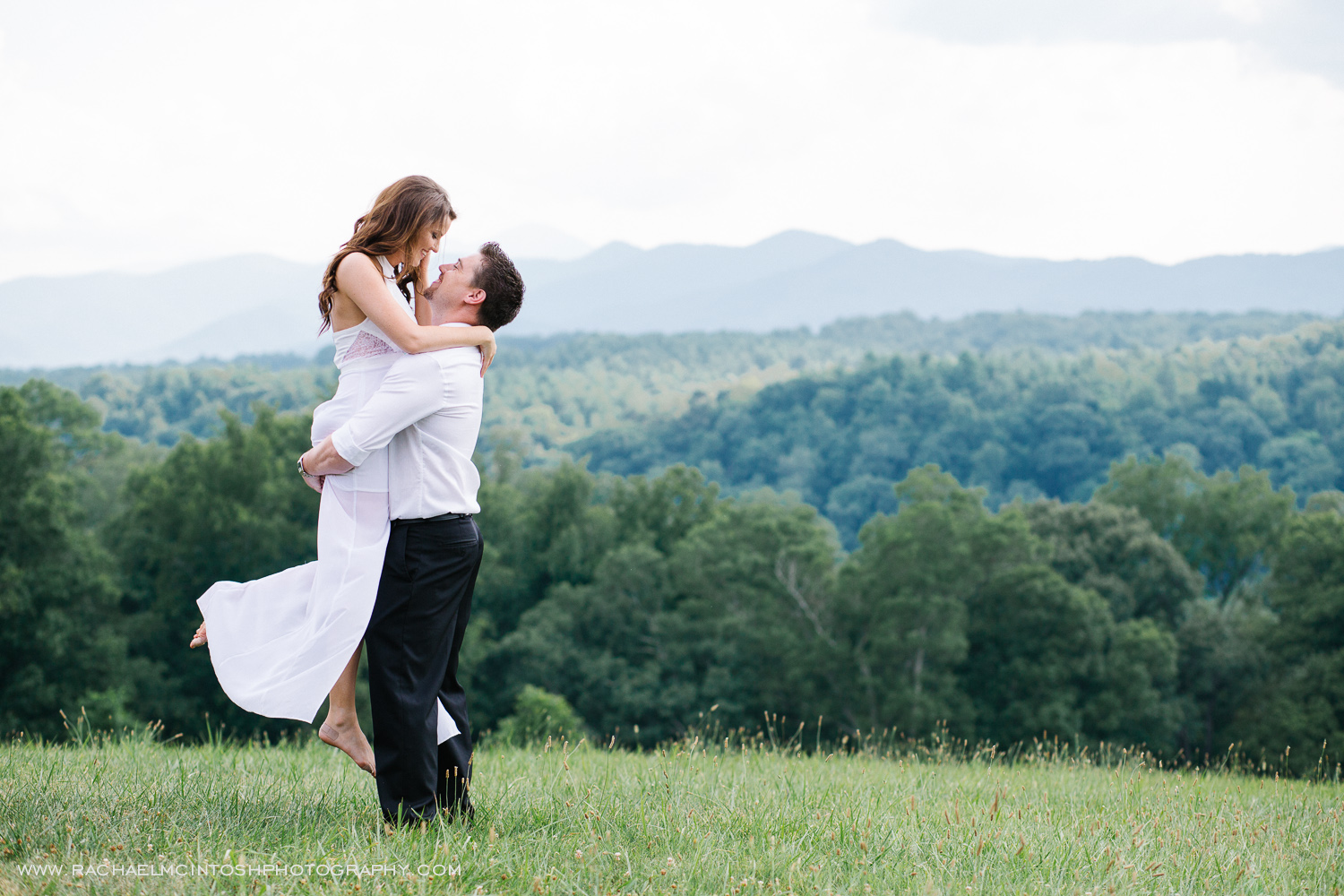 Engagement-Photography-Biltmore-Estate-11.jpg