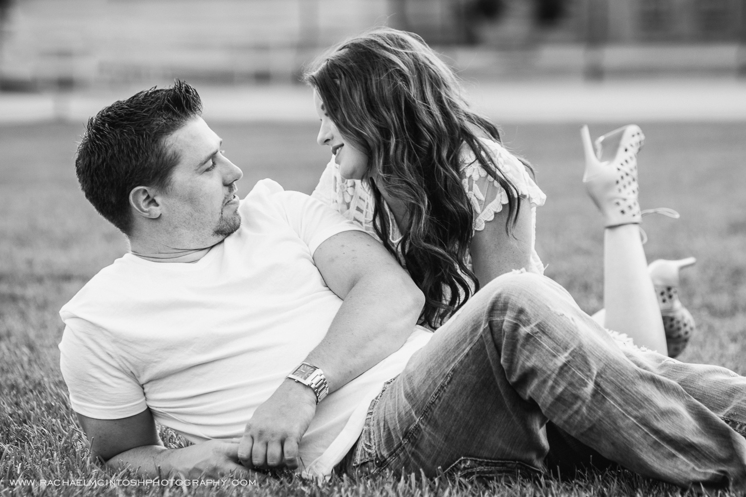 Engagement-Photography-Biltmore-Estate-18.jpg