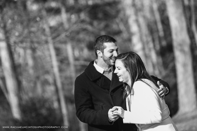 Biltmore Estate Marriage Proposal-4.jpg