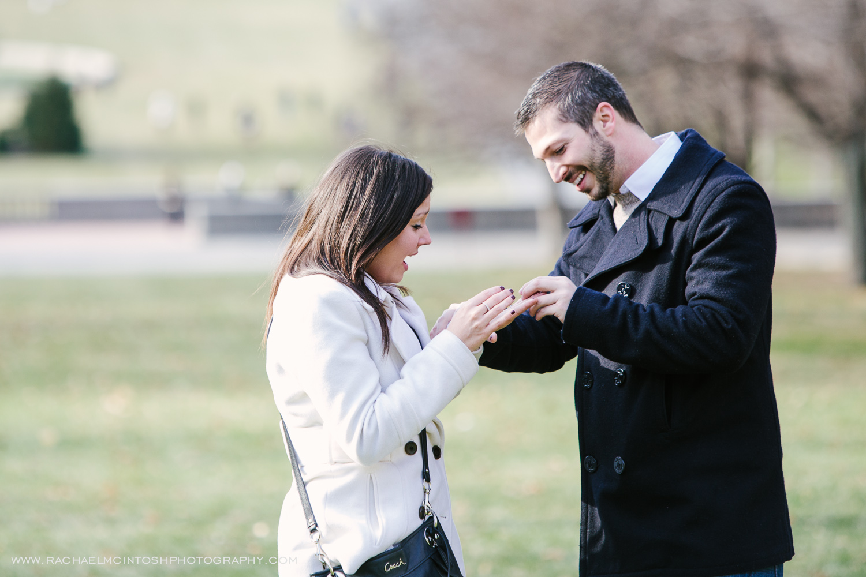 Biltmore Estate Marriage Proposal-2.jpg