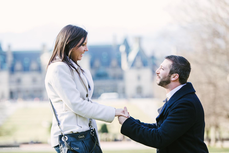 Biltmore Estate Marriage Proposal-10.jpg
