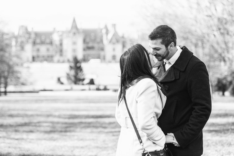 Biltmore Estate Marriage Proposal-11.jpg
