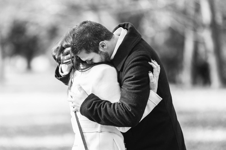 Biltmore Estate Marriage Proposal-13.jpg