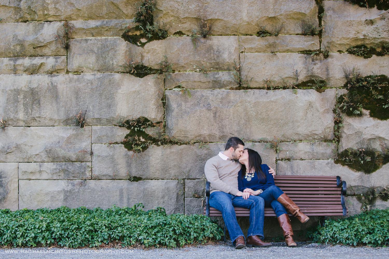 Biltmore Estate Marriage Proposal-17.jpg