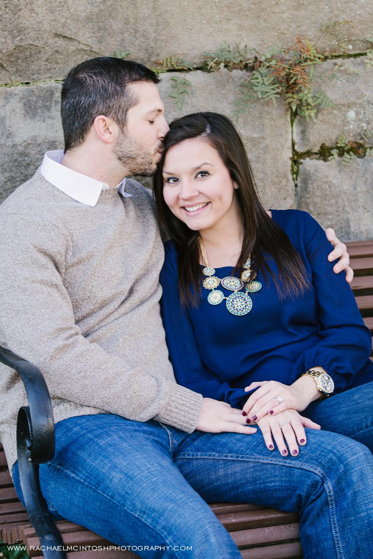 Biltmore Estate Marriage Proposal-18.jpg