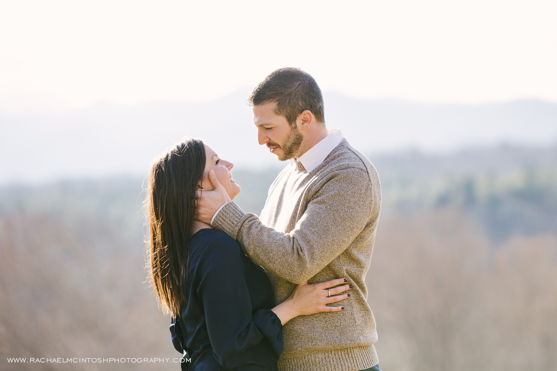 Biltmore Estate Marriage Proposal-20.jpg
