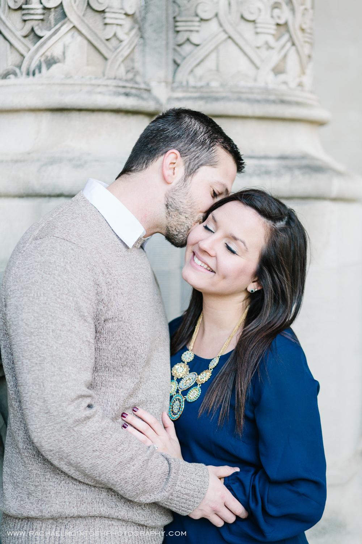 Biltmore Estate Marriage Proposal-25.jpg