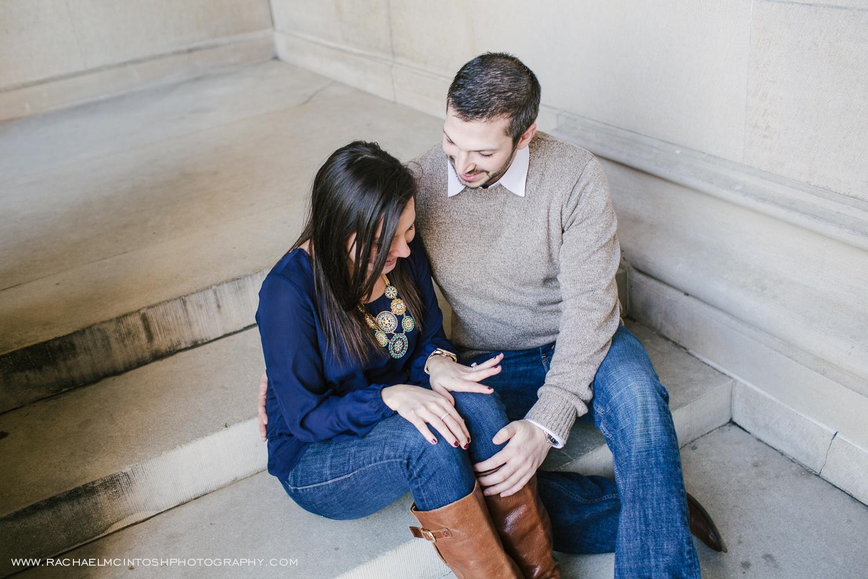 Biltmore Estate Marriage Proposal-29.jpg