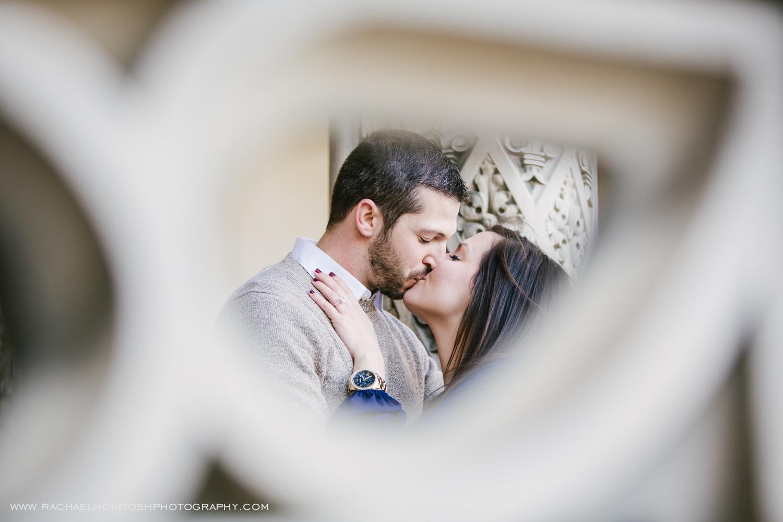 Biltmore Estate Marriage Proposal-30.jpg