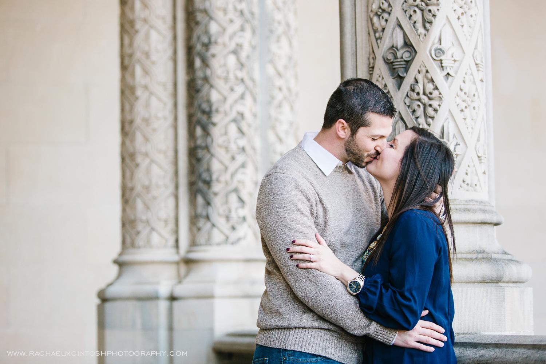 Biltmore Estate Marriage Proposal-31.jpg