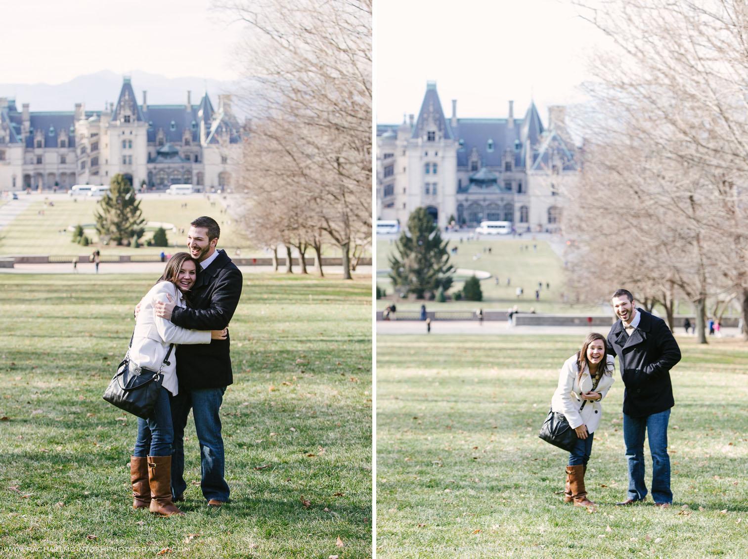 Biltmore Estate Marriage Proposal-38.jpg