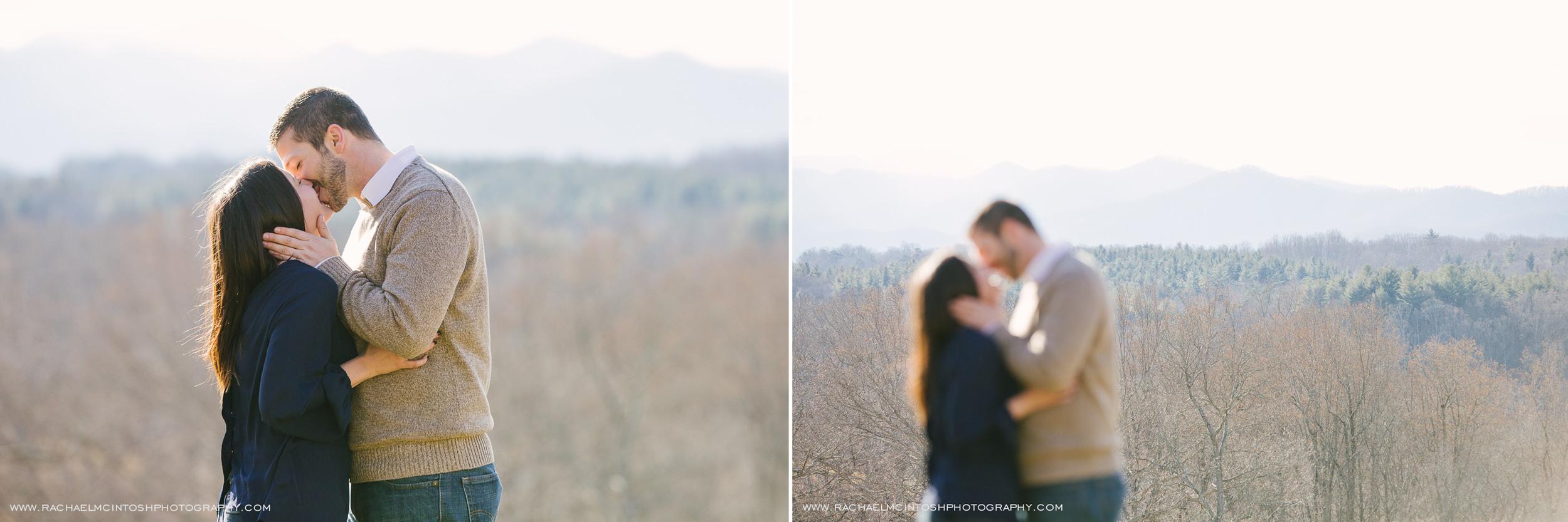 Biltmore Estate Marriage Proposal-41.jpg