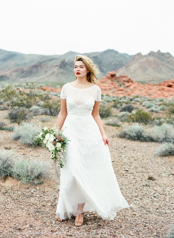 Khrystyana-styled-shoot-desert-wedding-1.jpg