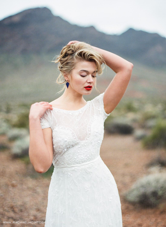 Khrystyana-styled-shoot-desert-wedding-7.jpg
