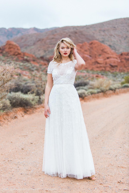 Khrystyana-styled-shoot-desert-wedding-19.jpg