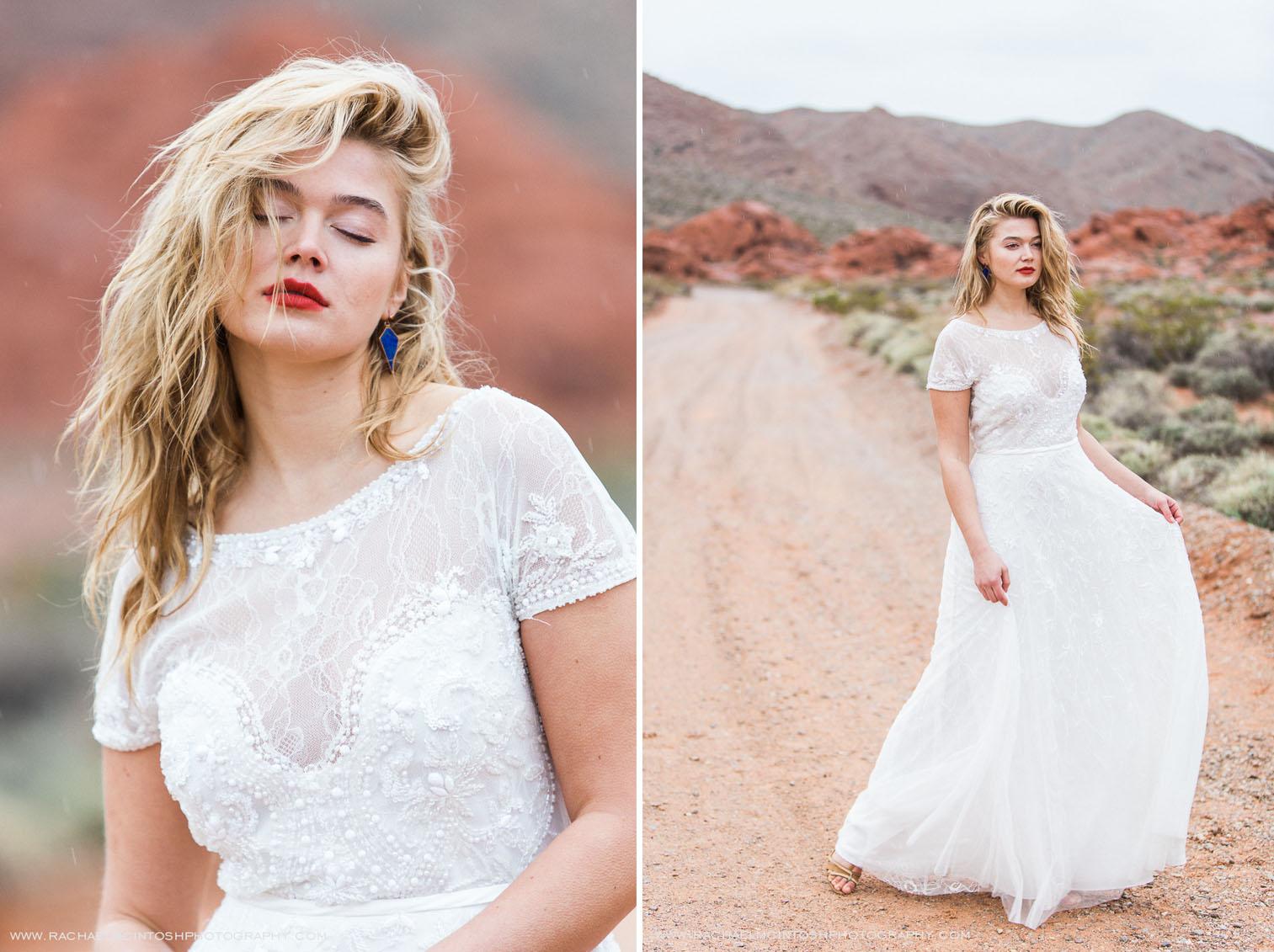 Khrystyana-styled-shoot-desert-wedding-30.jpg