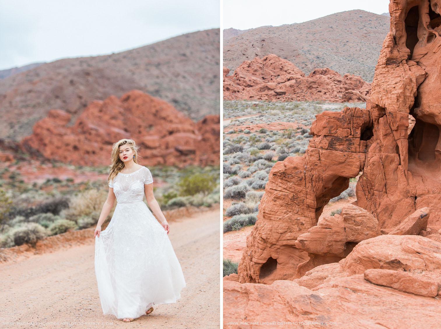 Khrystyana-styled-shoot-desert-wedding-31.jpg