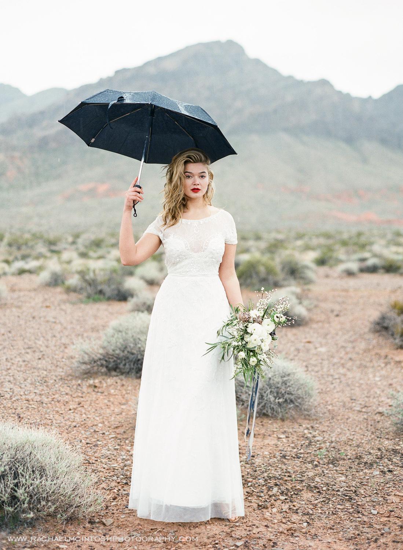 Khrystyana-styled-shoot-desert-wedding-29.jpg