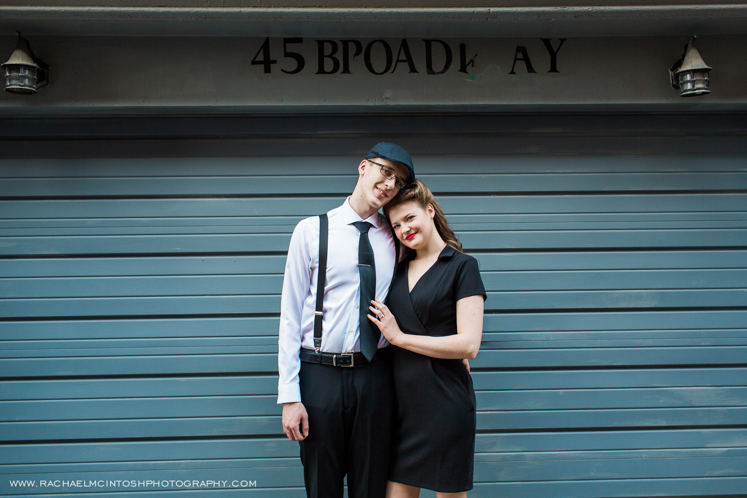 Vintage-Themed-Engagement-Session-Asheville-7.jpg