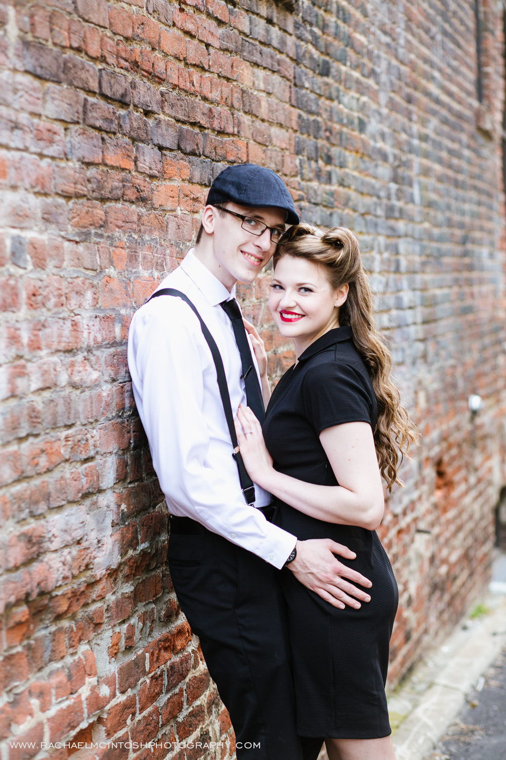 Vintage-Themed-Engagement-Session-Asheville-10.jpg