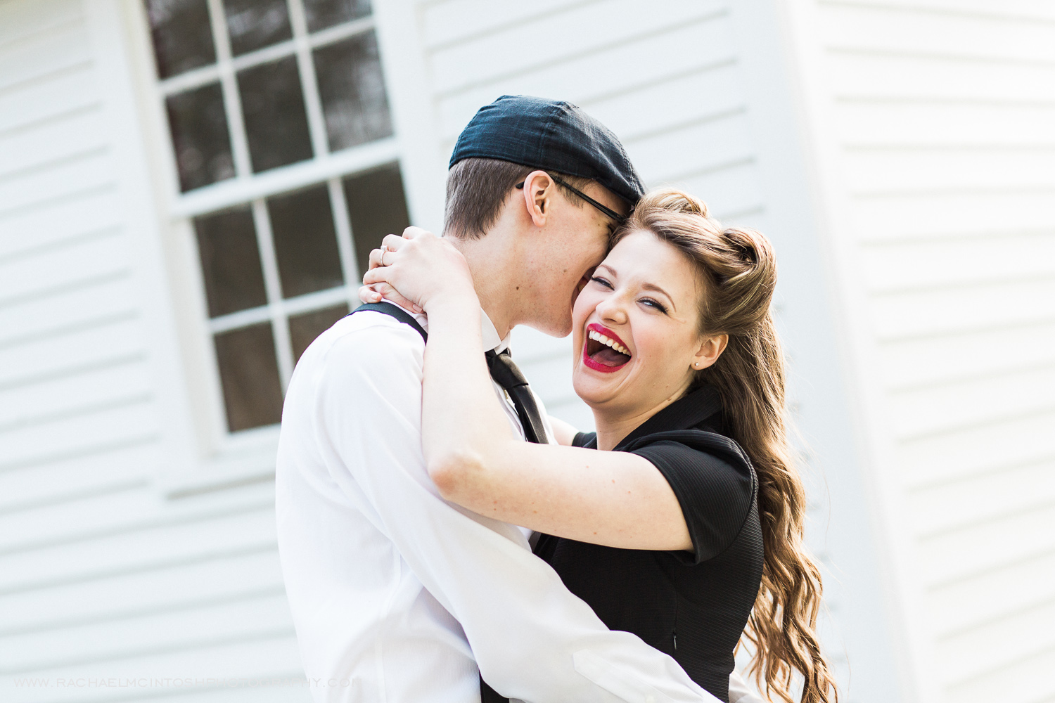 Vintage-Themed-Engagement-Session-Asheville-21.jpg