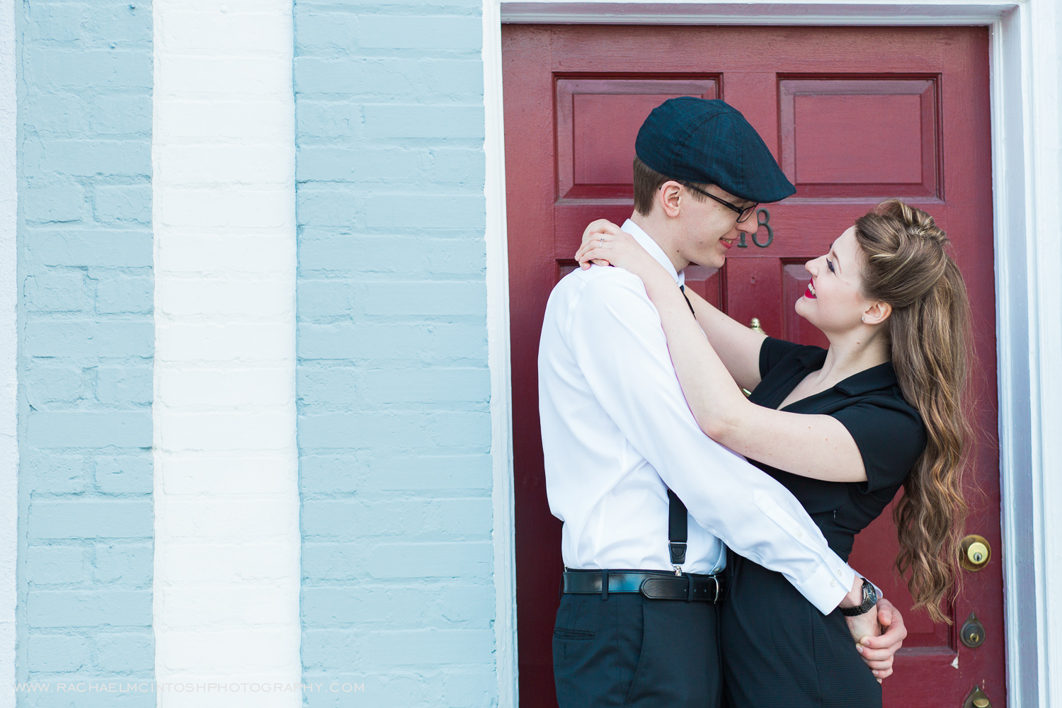 Vintage-Themed-Engagement-Session-Asheville-22.jpg