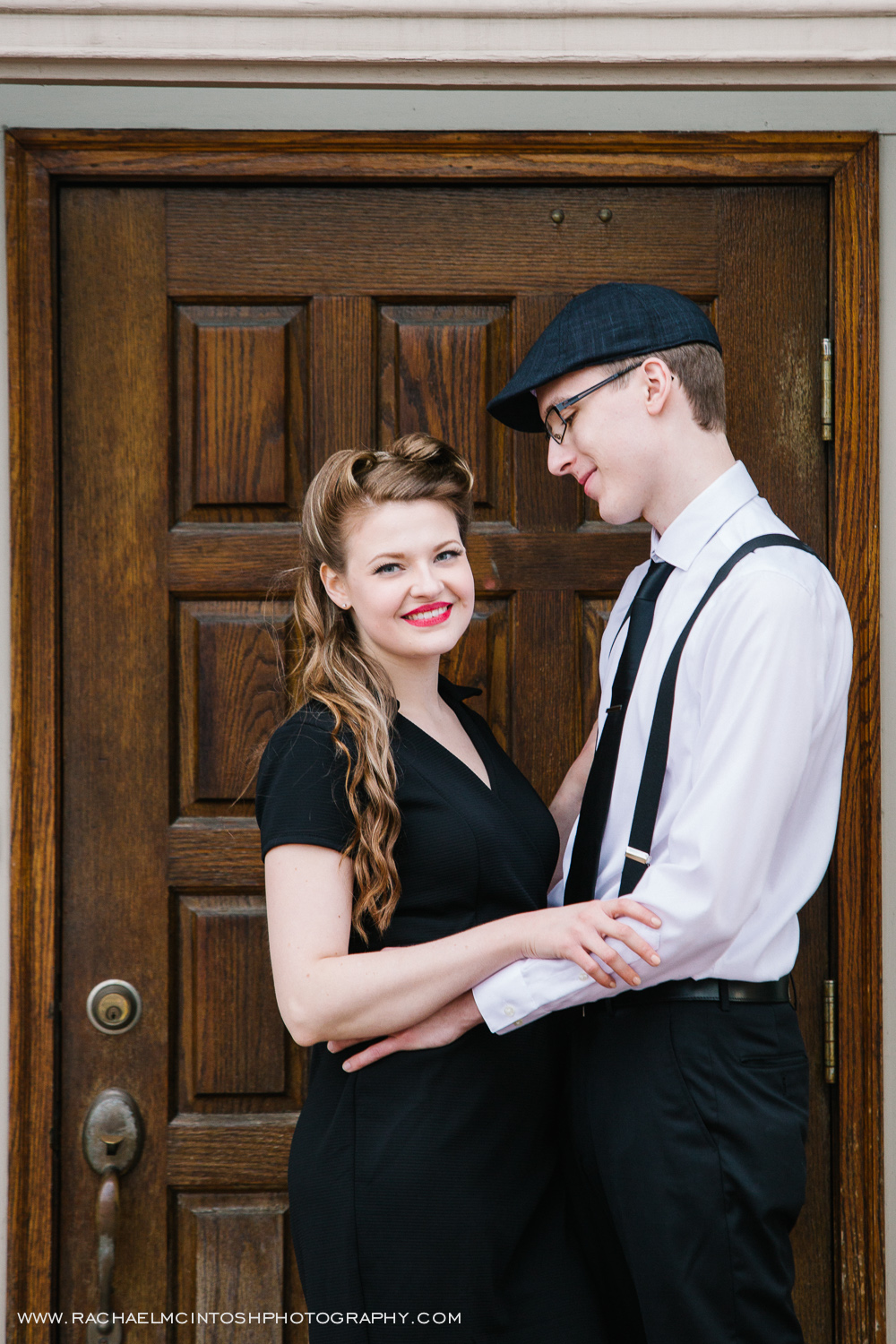 Vintage-Themed-Engagement-Session-Asheville-28.jpg