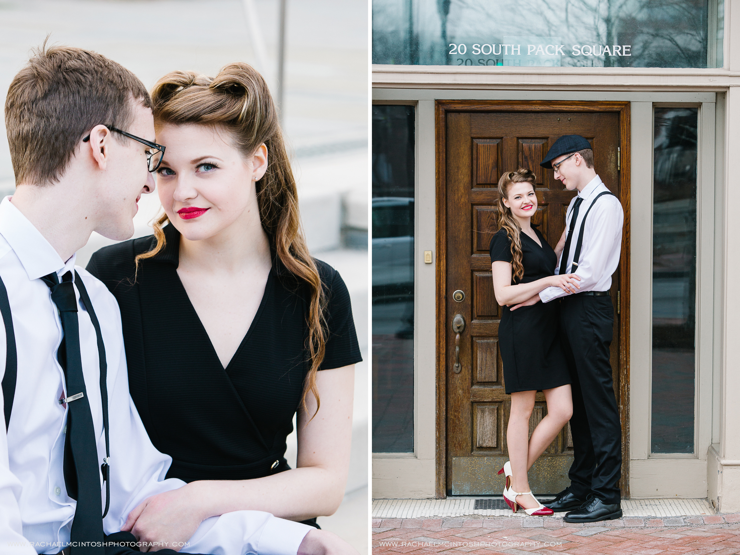 Vintage-Themed-Engagement-Session-Asheville-51.jpg